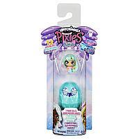 Hatchimals: Коллекционные фигурки Wilder Wings 2 куклы мини-пикси