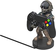 Cable Guys Controller Holder Call of Duty
