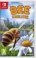 Bee Simulator NS