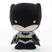 DC: Коллекционная фигурка Бэтмен Dark Knight17см.