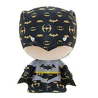 DC: Коллекционная фигурка Бэтмен Emblem 17см.