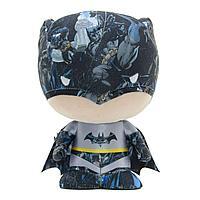 DC: Коллекционная фигурка Бэтмен Modern Age 17см.