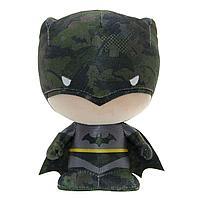 DC: Коллекционная фигурка Бэтмен Camo 17см.