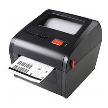 Honeywell PC42DHE030013 Термо принтер PC42d