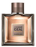 Guerlain L'Homme Ideal M (50 ml) edp