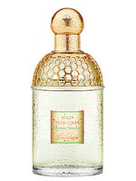 ТЕСТЕР без коробки Guerlain Aqua Allegoria Herba Fresca W (125 ml) edt