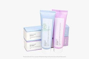 Увлажняющий крем с центеллой и пантенолом EIGHT O'CLOCK Moisturising cream, фото 2