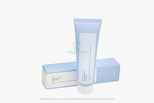 Увлажняющий крем с центеллой и пантенолом EIGHT O'CLOCK Moisturising cream