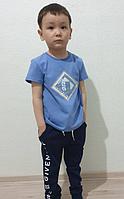 Спортивный костюм в стиле Givenchy для мальчиков