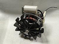 Двигатель для бетономешалки на 650Вт, 800Вт, 900Вт, 1100Вт