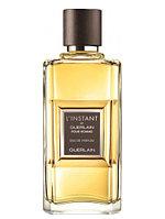 Guerlain L'Instant pour Homme M (50 ml) edp