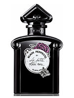 ТЕСТЕР без коробки Guerlain La Petite Robe Noire Black Perfecto Florale W (100 ml) edt