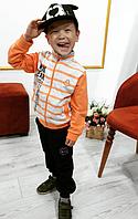 Спортивный костюм от WANEX уни