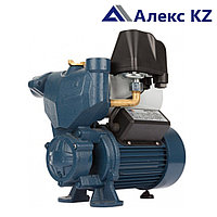 Насос для чистой воды UNO MAZ 370 автоматический с периферийным колесом