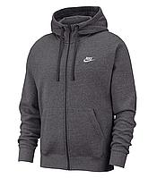Nike Мужская толстовка А4