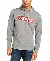 Levi's Мужская толстовка А4