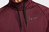 Nike Мужская толстовка А4, фото 2