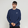 Nike Мужская толстовка А4, фото 3
