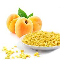 Сублимированный персик