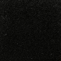 Black 77 2