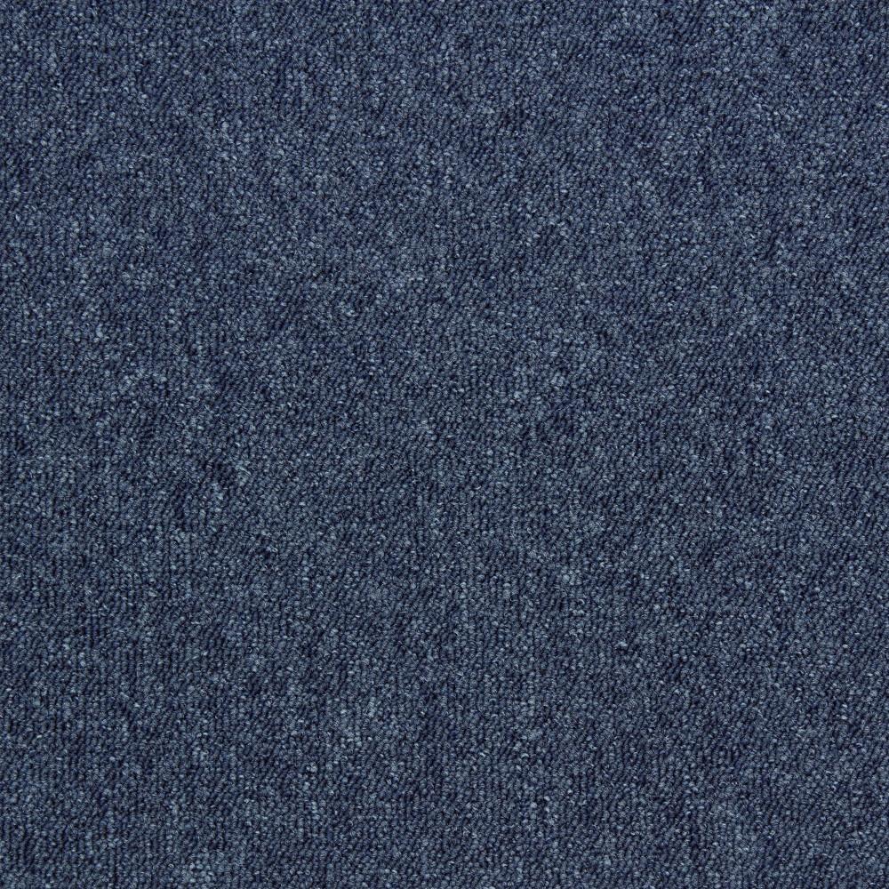 Blue 84 50