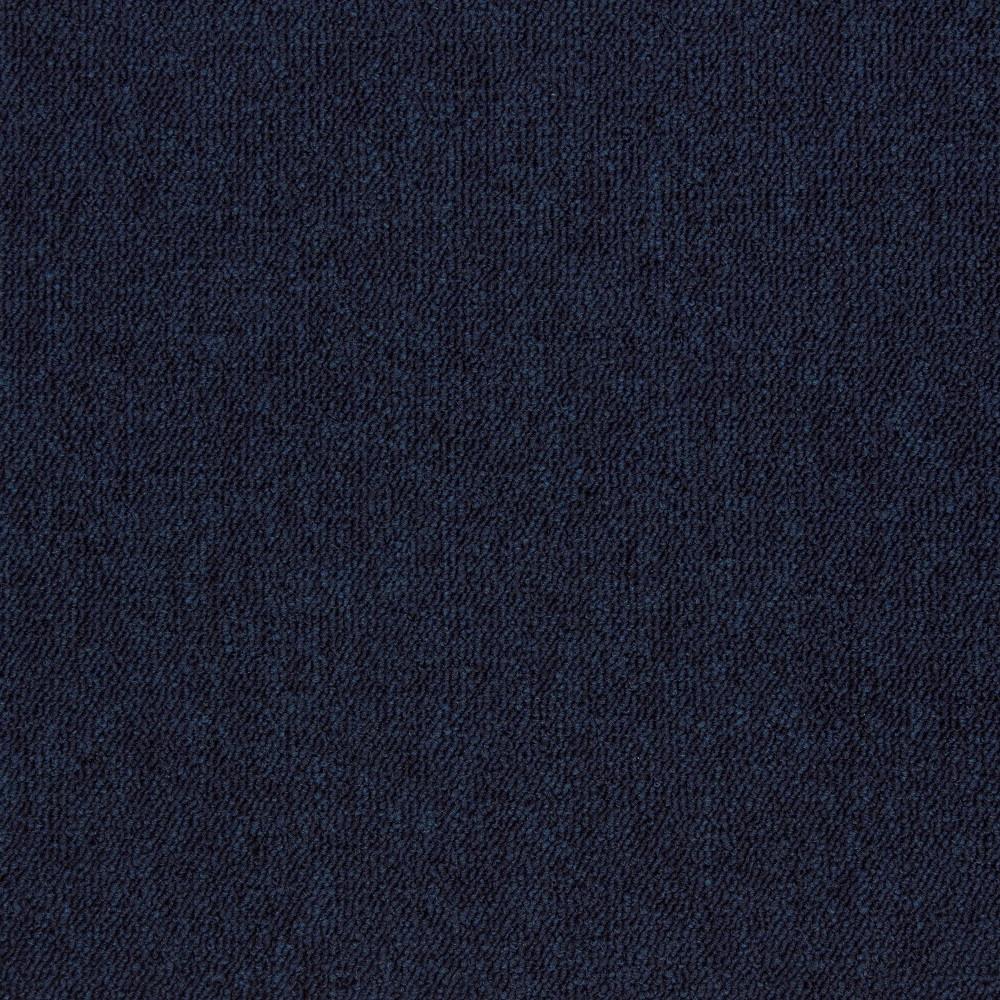 d.blue 85 50