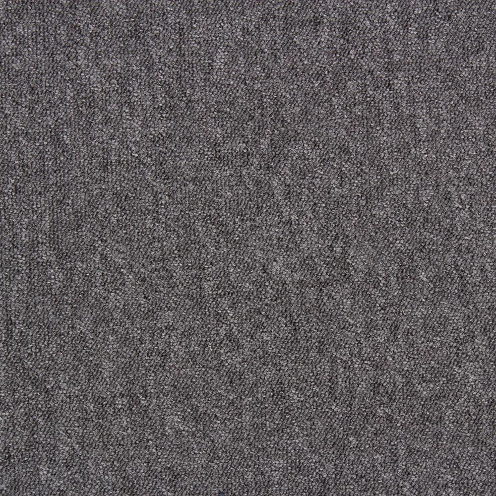 Grey 78 50