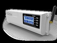 Беспроводной контроллер термоэлектрических приводов TECH L-8e