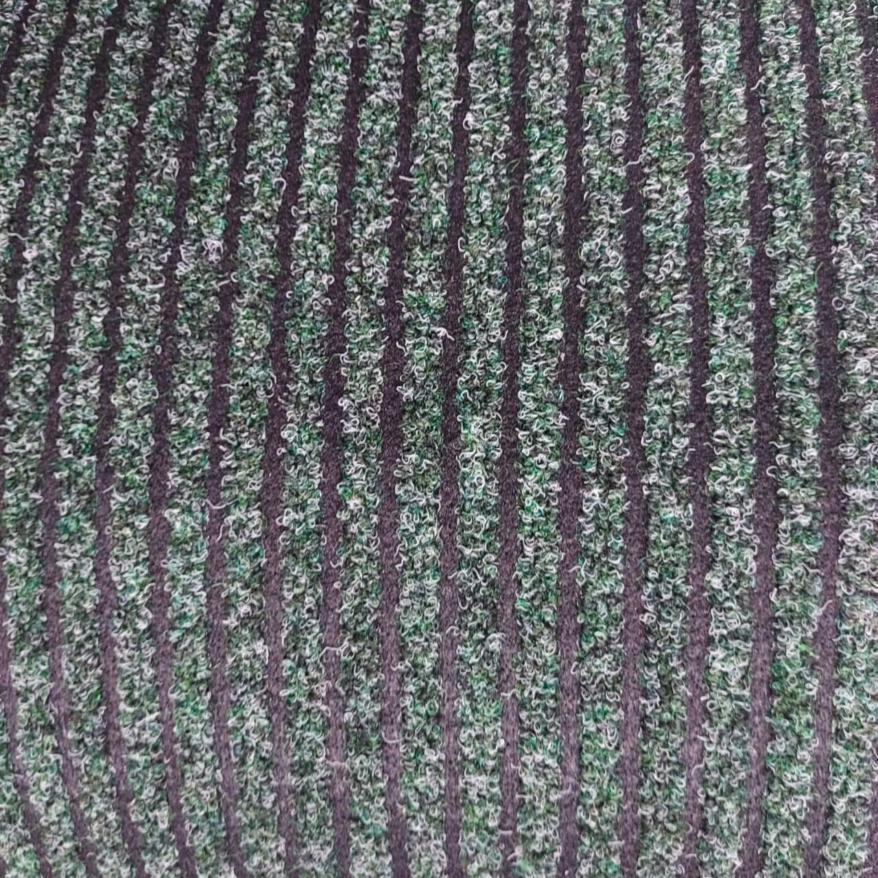 Granada d.green 42 1