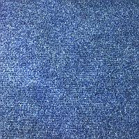 Sprinter blauw 80 4