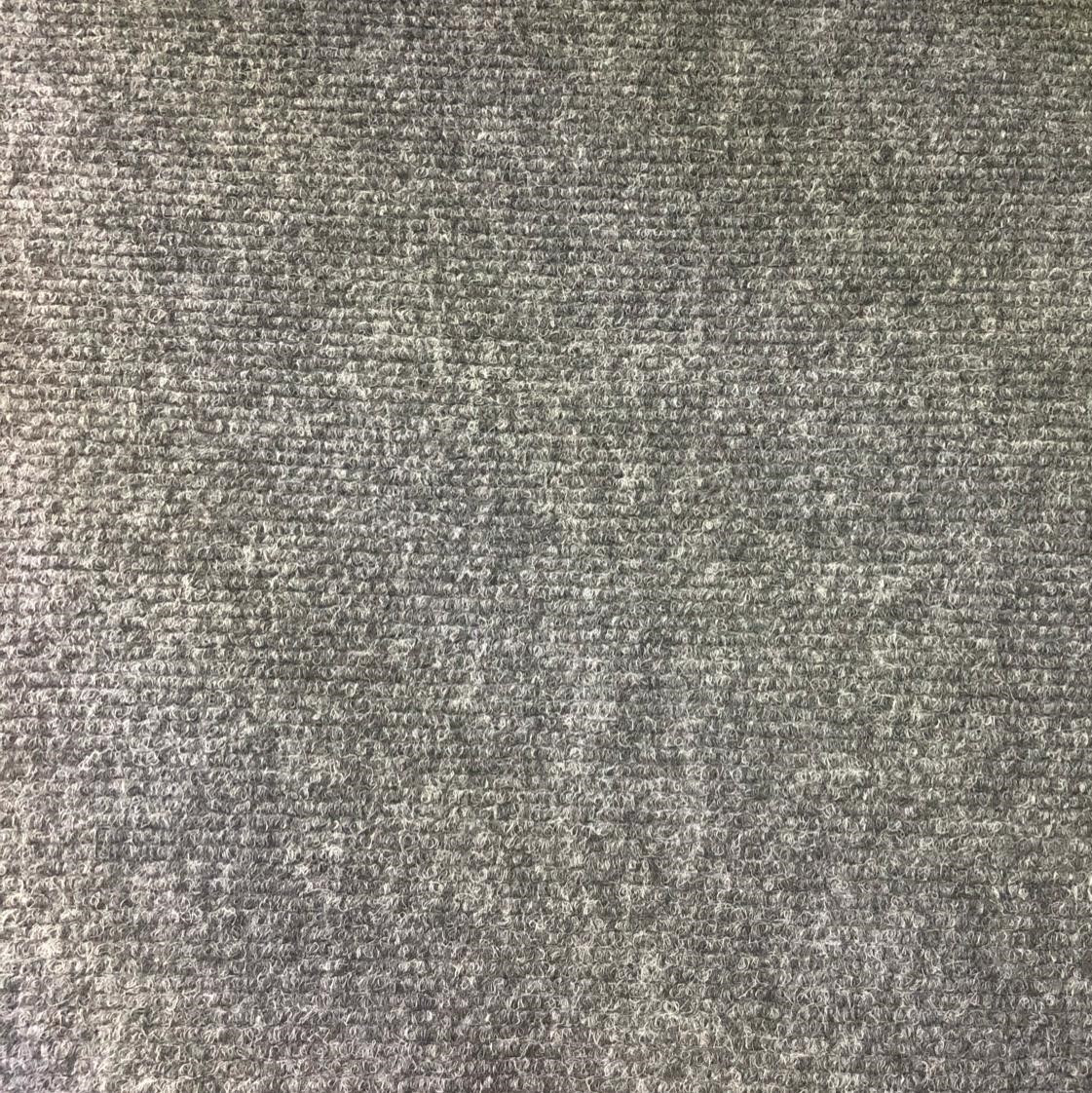 Sprinter grey 73 4