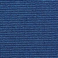 Tobago blauw 80 4