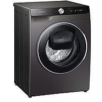 Стиральная машина Samsung WW-10T654CLX/LD