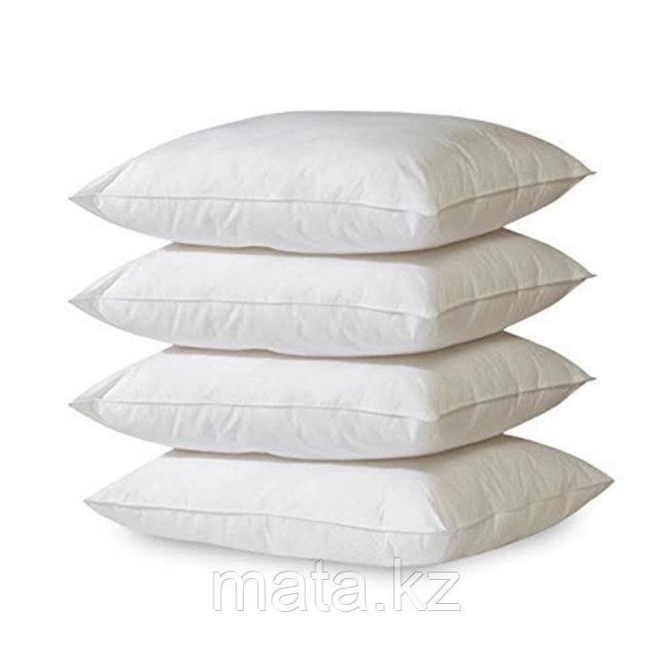 Подушки силиконовые LORI 70*70