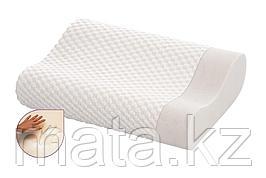 Подушки  ортопедические 40*60