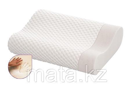 Подушки  ортопедические 40*60, фото 2