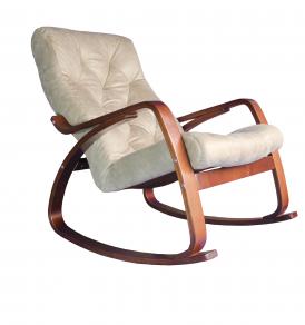 Кресло качалка Гранд (оптом и в розницу)