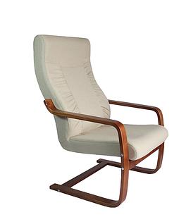 Кресло для отдыха Палермо (оптом и в розницу)