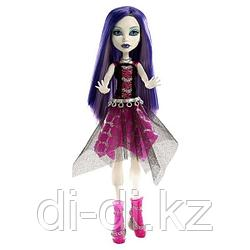 Mattel Куклы Monster High МН Живые куклы Y0421