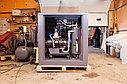 Винтовой компрессор Crossair CA 30-10 RA (4,5 м3/мин, 10 Бар), фото 2