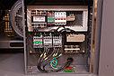 Винтовой компрессор Crossair CA 30-10 RA (4,5 м3/мин, 10 Бар), фото 6