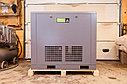 Винтовой компрессор  30 кВт, 5 м3/мин Crossair CA 30-8 RA / 30-8 GA, фото 5