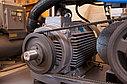 Винтовой компрессор  30 кВт, 5 м3/мин Crossair CA 30-8 RA / 30-8 GA, фото 7
