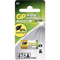 Батарейка GP 476A