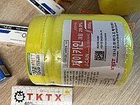Анестезирующий крем J-cain 29.9% Корея