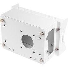 Датчик NEC 100013487 KT-RC2 Human Sensor - комплект для датчика присутствия