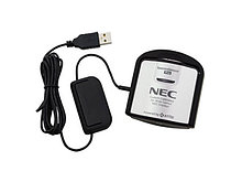 Датчик NEC 40000847 KT-LFD-CC2 Calibration Kit