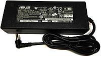 Оригинальная зарядка (сетевой адаптер) для ноутбука Asus 19V 6.32A 120W 5.5x2.5mm