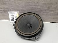 51830230 Динамик двери для Fiat 500 2008- Б/У