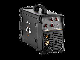 Сварочный инвертор REAL MIG 200 (N24002N) Black